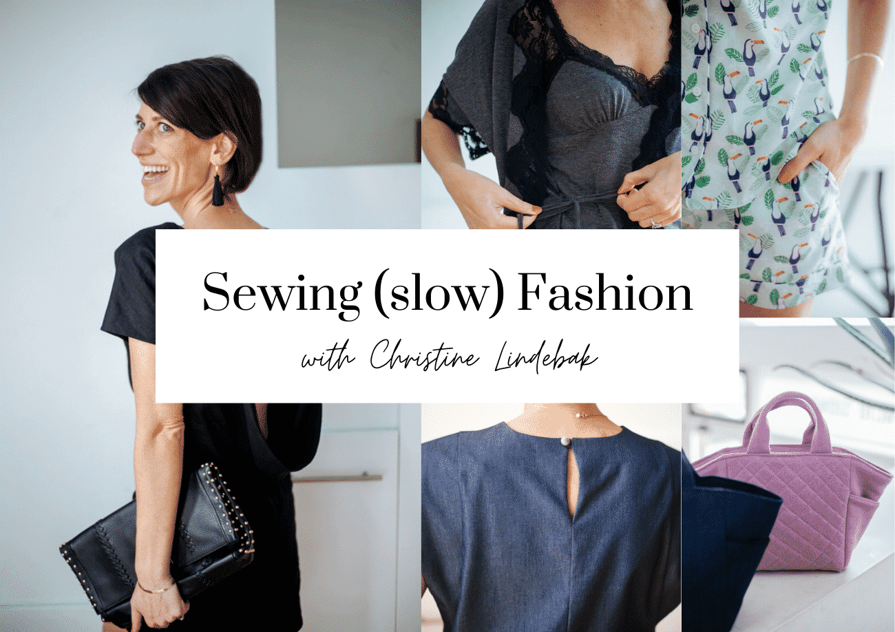 Join the Sewing Slow Fashion Facebook group